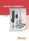 Holtest/Borematic