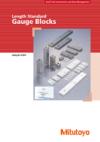 Gauge Blocks