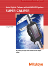 Super Caliper