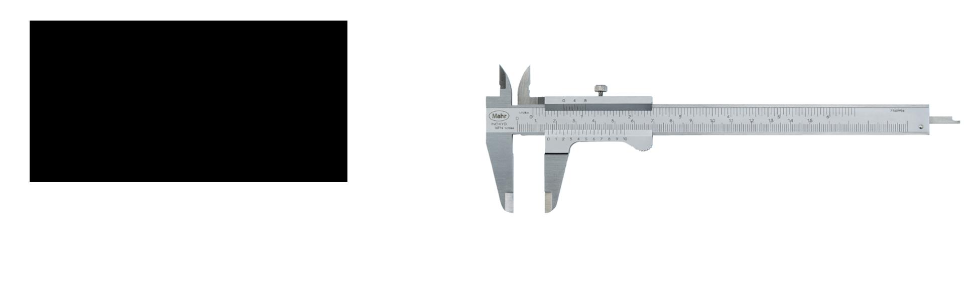 AK21M01 MAHR január hónap terméke akció 2021
